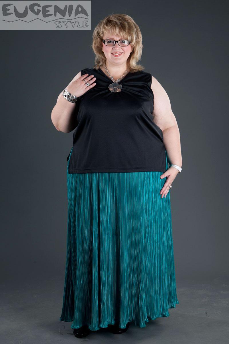 юбки для толстушек фото журнальный стильный